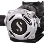 Scubapro MK25 EVO A700 + R195