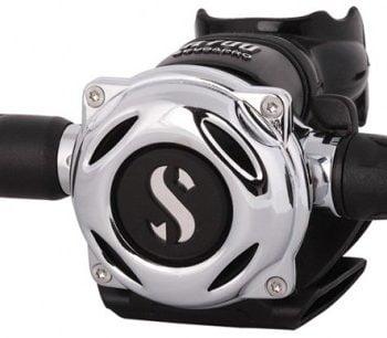 Scubapro A700