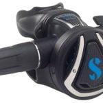 Scubapro MK17 C370 + R095