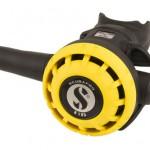 Scubapro MK25 D420 + R195 Octopus