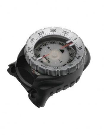 Suunto SK-8 kompas voor console