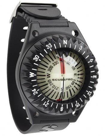 Scubapro FS-2 kompas