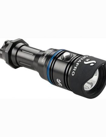 Scubapro Nova Light 850R