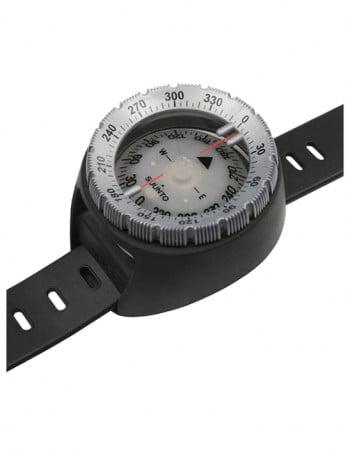 Suunto SK-8 kompas