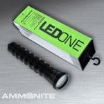 Ammonite LED One