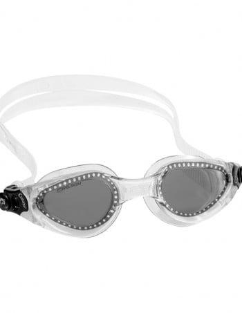 Cressi Right zwembril Small