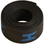 Halcyon replacement Webbing