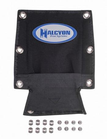 Halcyon MC Storage Pak
