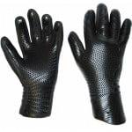 Fourth Element 5mm Gloves