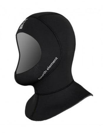 Fourth Element 7mm Hood