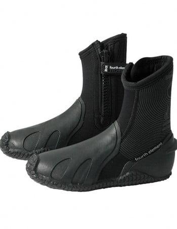 Fourth Element Pelagic boots