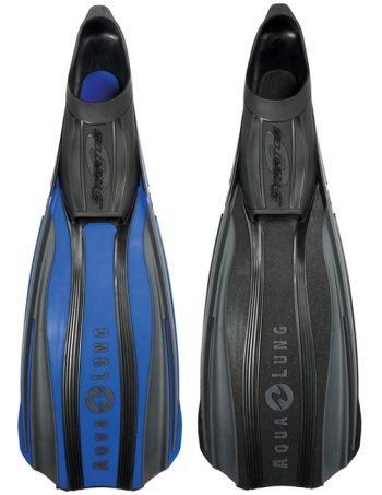 Aqua Lung Stratos 3