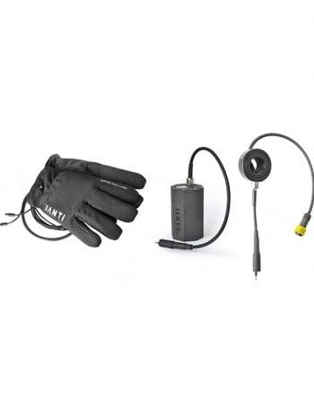 Santi Gloves Combo set