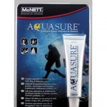 McNett Dry suit package pro