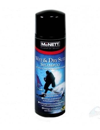 McNett wet-en drysuit shampoo
