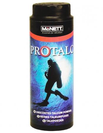 McNett Protalc
