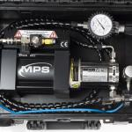 MPS C2 Booster