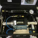 MPS C2X Booster