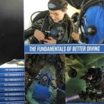 Fundamentals of better diving – Nieuwe uitgave!