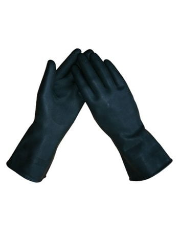 Dry Gloves