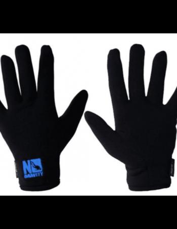 NoGravity gloves