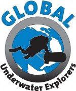 GUE logo web