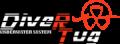 logo500px-300x112